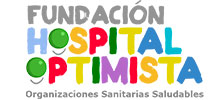 Fundación Hospital Optimista
