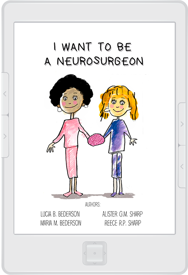 I-want-to-be-a-neurosurgeon---fundacion-hospital-optimista